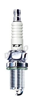 DENSO XU22TT Twin Tip Gyújtógyertya