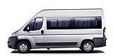 Peugeot Boxer 2.0 (benzin) (110 LE) 1994.02-2001.11