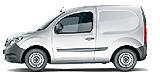Mercedes Citan W415