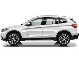 BMW X1-es (F48)