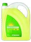 Dynamax Summer készkevert nyári szélvédőmosó folyadék 5 Liter